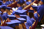 Graduates 4