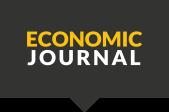 EconomicJournal.co.uk