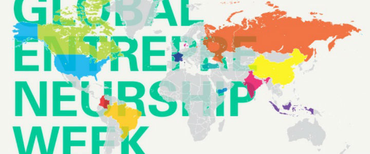 Global-Entrepreneurship-Week-2011-intro