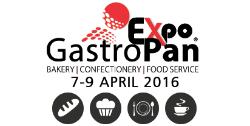 Gastropan_2016