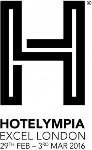 HOTELYPIA_LOGO_RGB-(1)