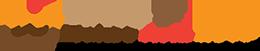 SBA Logo2016