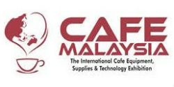 café-malaysia