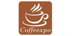 coffeexpo