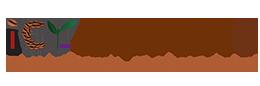 logo_ict_2016