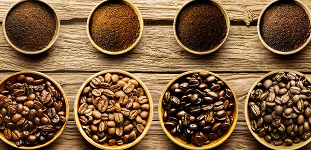 coffee-ground-beans