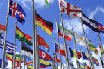 flags_learn_languages