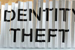 photocopier_identity_theft