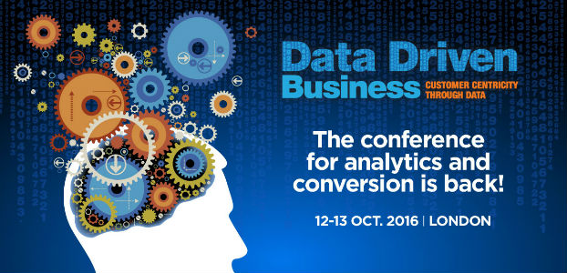Data_Driven_Business_featured