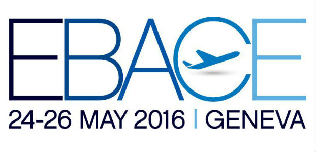 EBACE-2016_featured image