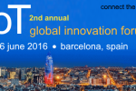 IoT_Global_Innovation_Forum_featured