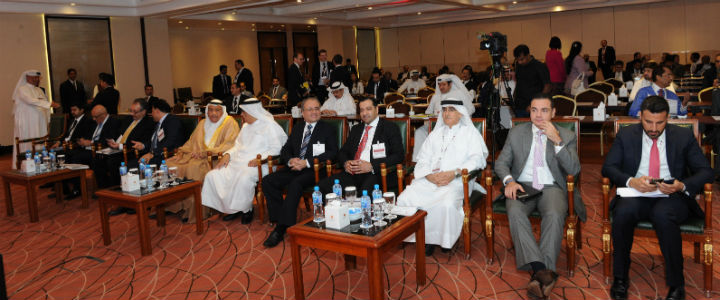 MEAMF 2016 Attendees_within
