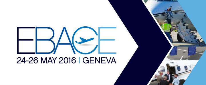ebace_firstimage