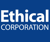 ethical corporation