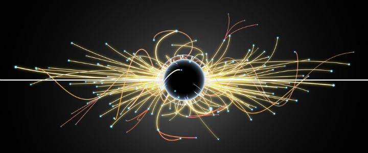 nuclear fusion reactor uk