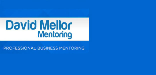 David-Mellor-Mentoring