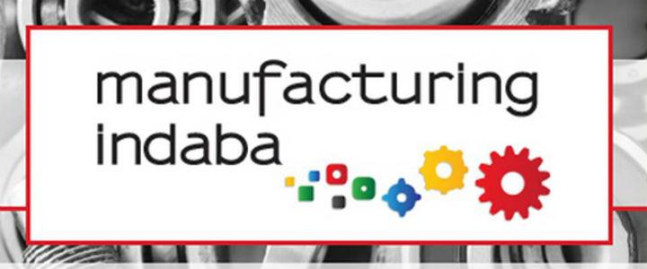 manufacturing-indaba1