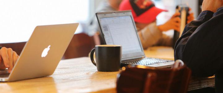 startup_brainstorming2
