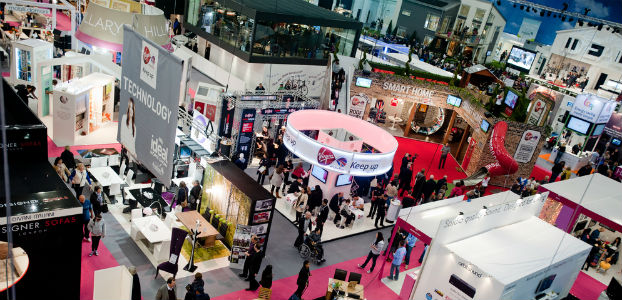 trade_show_featured