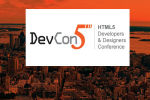 DevCon5_featured2