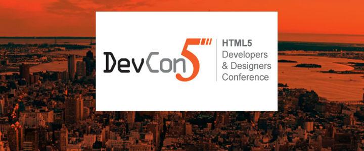 DevCon5_main