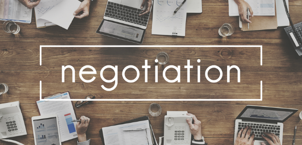 Negotiation_economicj