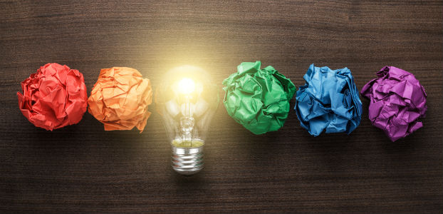 brainstorming_featured