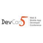 devcon5_logo-2015