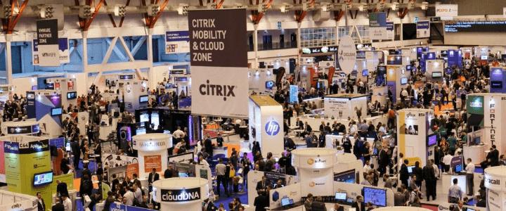 IP-Expo-Europe-2016-1