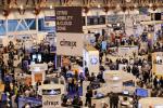 IP-Expo-Europe-2016-main (1)