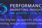 PMI-London-featured