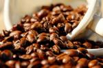 coffee_govern1 (1)
