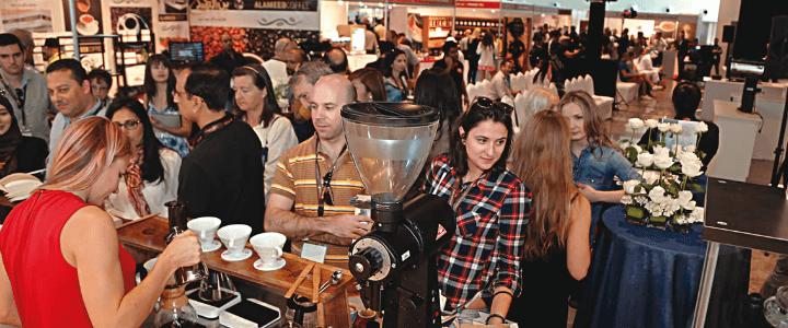 coffeeteafest-1