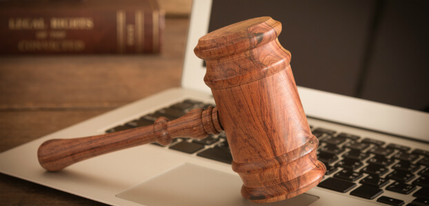 Technology_revolutionises_Law_Industry