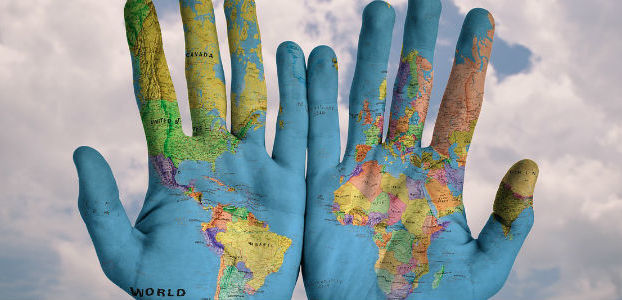 5_reasons_to_learn_foreign_languages