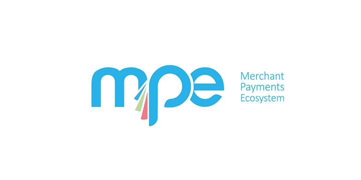 mpe-logo-white-back-720x360