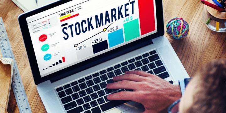 stockmarket1