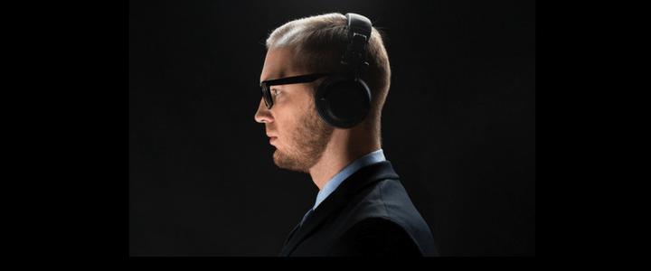 podcastbusinessman