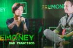 PreMoney SF Social Conference