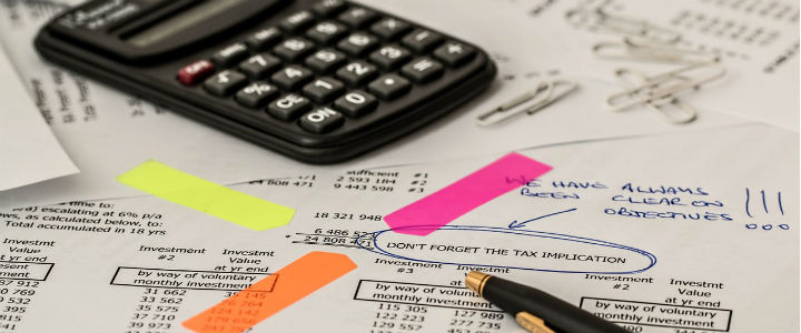 How to Prevent Unexpected Costs