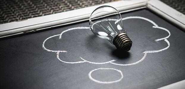 Idea Productivity