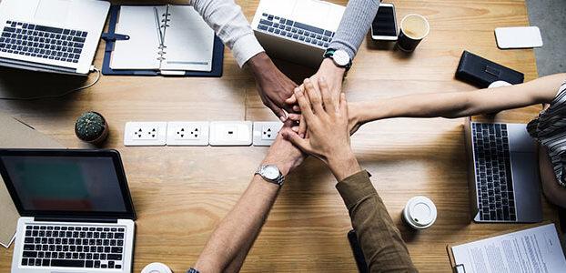 Digital Workforce Management