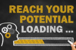 Digital Marketing Funnel Tips
