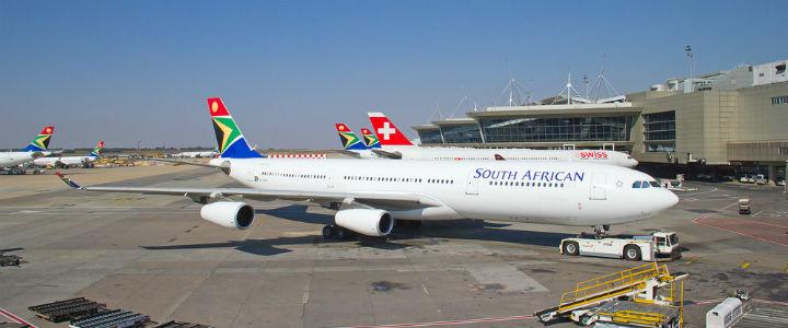 africaairport