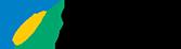 nobleagrilogo
