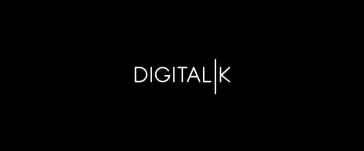 DigitalK_mainimage