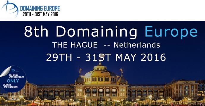 domaining-europe (1)