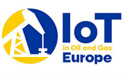 460945015-320x212-Logo