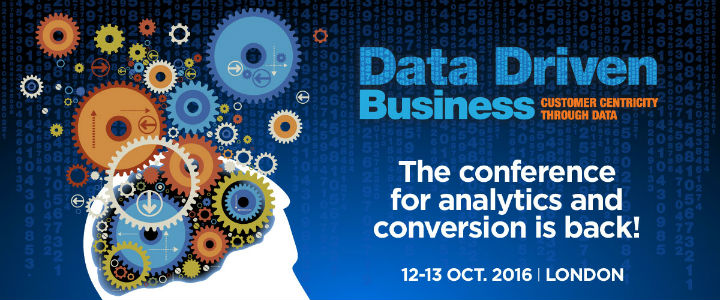Data_Driven_Business_within