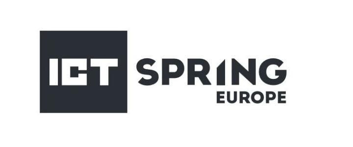 ICT Spring 2016 2